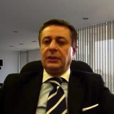 Salvatore Salice