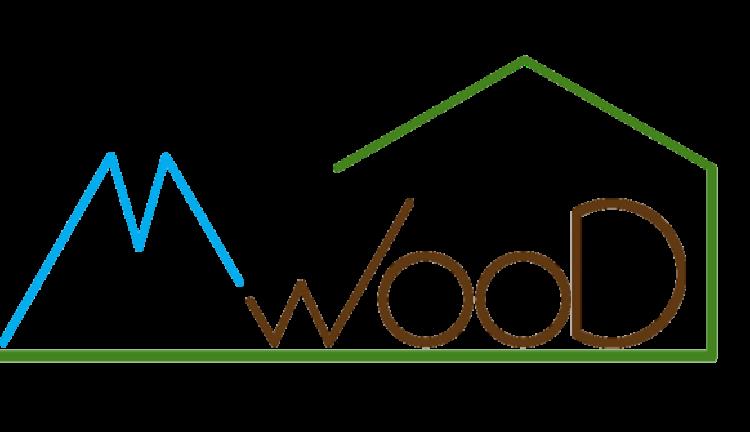 MWood: valorizzare il legno mediterraneo