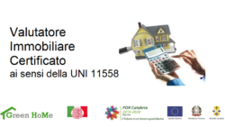 """<span class=""""dojodigital_toggle_title"""">Corso Valutatore Immobiliare Certificato</span>"""