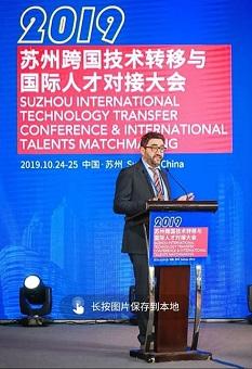 Semi-finale-Suzhou