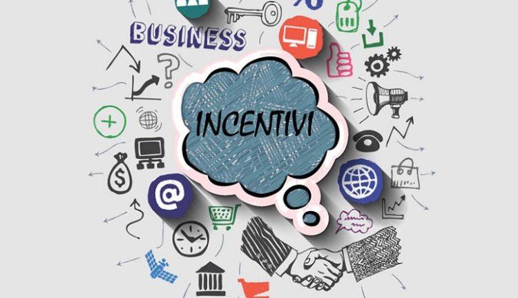 Bando brevetti e marchi per PMI