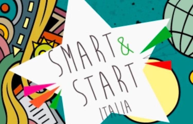 Nuove regole per Smart&Start