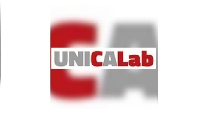 Selezioni per il 3° ciclo UniCaLab