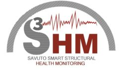 A Colosimi, avvio del progetto S3HM