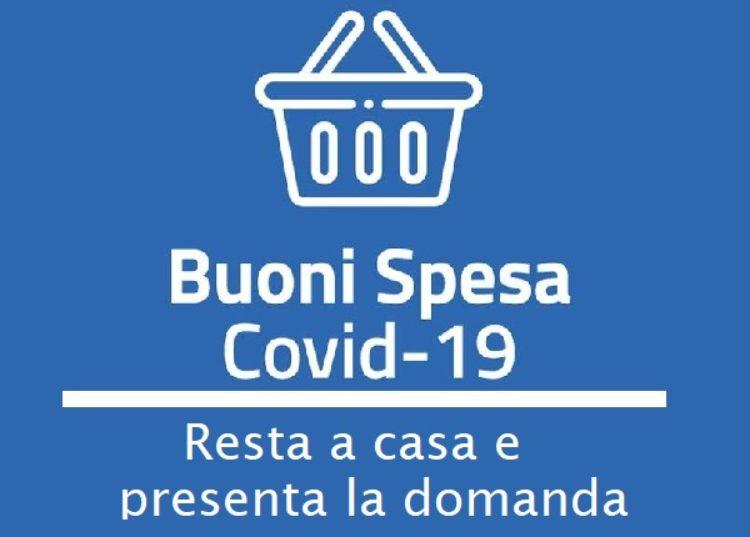 WISH: Soluzioni digitali #BuoniSpesaCovid19