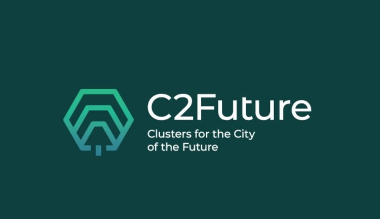 Partecipa ad attività internazionali con C2Future